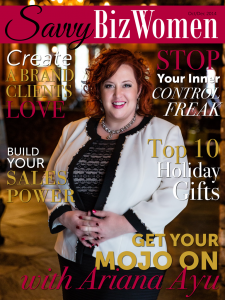 SBWIssue12Cover1024