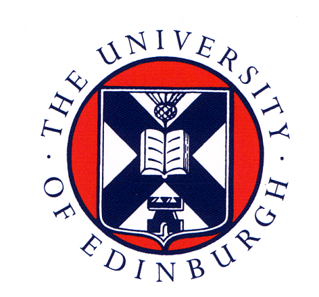 edinburgh_university_logo